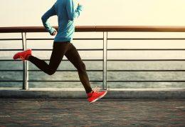 با انجام این ورزش ها سلامت ذهنی خود را بهبود بخشید