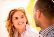 اصول روابط پاک میان زوجین