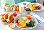 دانستنی های پزشکی در خصوص برخی عادات غذایی