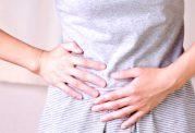 درد شکم با چه نشانه هایی در بدن ایجاد می شود؟