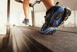 راه حل هایی ورزشی برای خلاصی از خرو پف