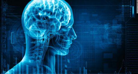 تقویت حافظه با روش های ساده