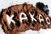 مصرف کاکائو برای درمان دیابت