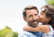 اصول روابط احساسی والد و فرزندی