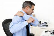 کشیدگی، پارگی و التهاب تاندون های شانه