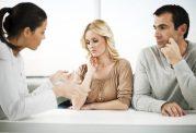 خجالت و شرم سدی برای روابط جنسی زوجین