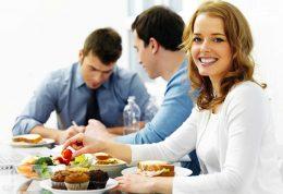 7 گام طلایی برای داشتن زندگی شاد و سالم