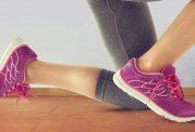 کاهش وزن و لاغری با این رژیم طلایی