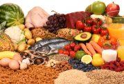 شفابخش ترین خوراکی های دنیا