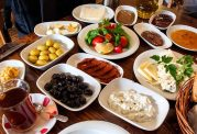 فواید سلامتی مصرف صبحانه