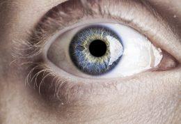 مهمترین امراض چشمی در بیماران دیابتی