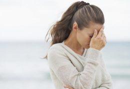 کند شدن روند پارکینسون با مصرف داروهای ضد افسردگی