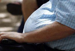 تاثیرات منفی چاقی بر سرطان پستان