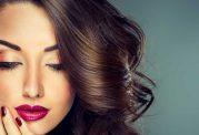 روش هایی برای سم زدایی موی سر و جلوگیری از ریزش آن