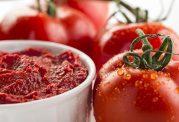 برای تهیه رب گوجه خانگی این موارد را جدی بگیرید