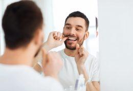 خراب شدن دندان و ارتباط آن با جنس دندان
