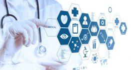 6 پیامد خطرناک مصرف دارو بدون نسخه پزشک