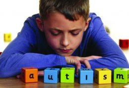منشا بیماری اوتیسم شناخته شد