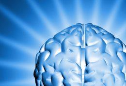 افزایش قدرت مغز با برخی روش های ساده