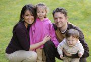 اصول حفظ بنیان خانواده