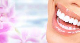 دندانپزشکی زیبایی شمال تهران با مدیریت دکتر فلاح