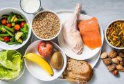 فواید طلایی مصرف پتاسیم و معرفی 9 ماده غذایی غنی از پتاسیم