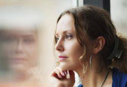 ارتباط اضطراب با بدبینی