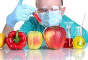 عوارض مصرف محصولات تراریخته