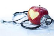 رایج ترین باورها در مورد حفظ سلامتی