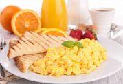 معرفی  15 نوع خوراکی کم کالری