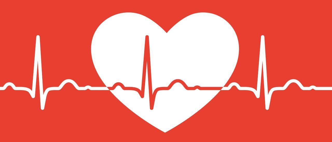 بررسی ارتباط بین ابتلا به کبد چرب و بروز سکته قلبی