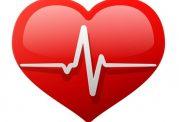 مقابله با امراض قلبی