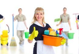 4 اشتباه رایج که بانوان در آشپزی و خانه داری انجام می دهند