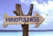 تاثیر ذهنآگاهی بر موفقیت شغلی