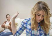 روش های موثر تنبیه برای نوجوانان