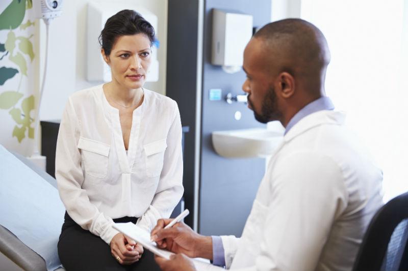 جلوگیری از بارداری پیشگیری از بارداری بارداری از روی لباس زیر بارداری از روی شورت بارداری باردار شدن از روی لباس باردار شدن از راه دهان