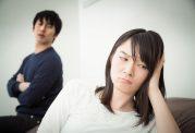 سردی در روابط زناشویی