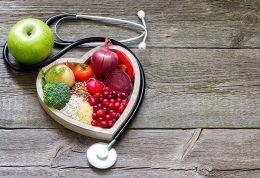 درمان دیابت با کمک کاهش وزن