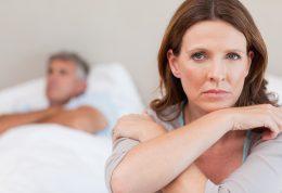 چه عواملی بر غریزه جنسی ما تاثیرگذار هستند؟