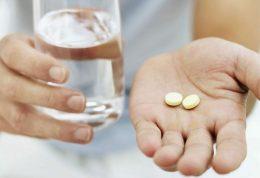 مصرف دارو های لاغری و این پیامد های خطرناک!