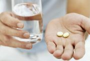 بررسی 4 خاصیت طلایی مصرف قرص آسپیرین