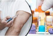 اندازه گیری قندخون بیماران دیابتی با ابزار پوشیدنی جدید