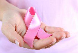 ارتباط محل انباشت چربی با نوع سرطان سینه