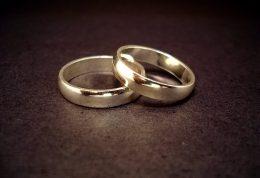 موفقیت در ازدواج با هوش و استعداد دوطرفه