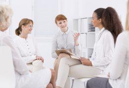 10 توصیه های پزشکی که موجب دگرگون شدن زندگی شما می شود