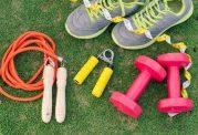 تاثیرات منفی کاهش وزن بر اعصاب و روان