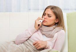 باید و نبایدهای ضروری برای مبتلایان به سینوزیت