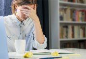 اضطراب را با تکنیک تنفس کنترل و درمان کنید