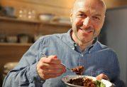 هوس های غذایی چه عللی دارند؟