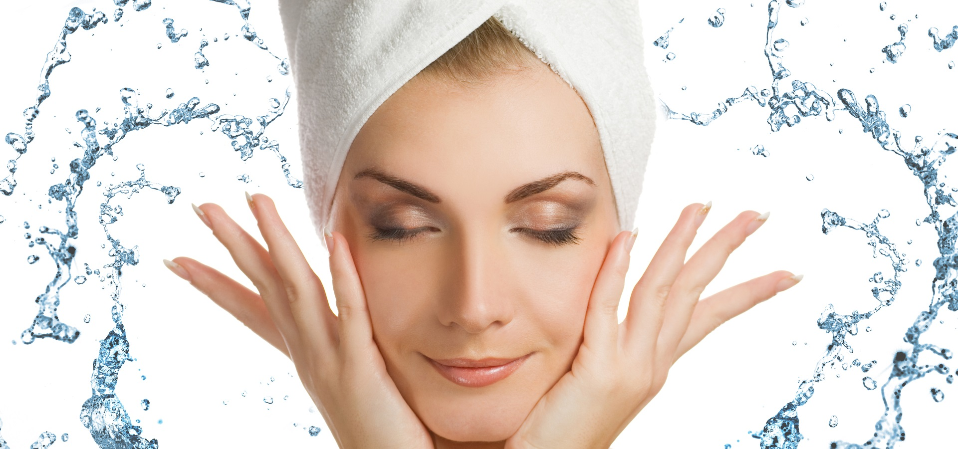 تفاوت صابون و شامپو بدن